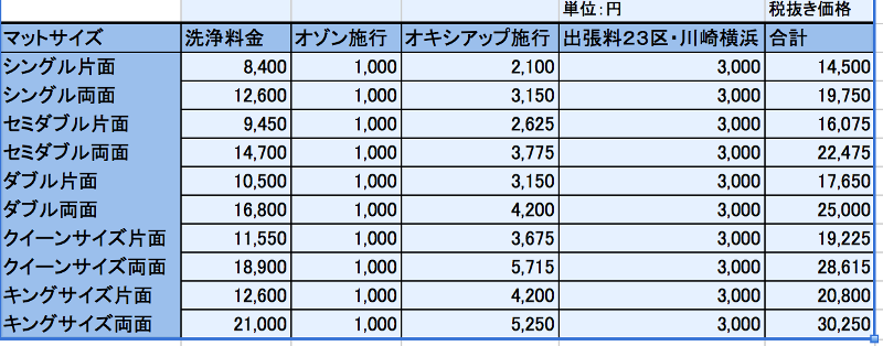 bed_price_1